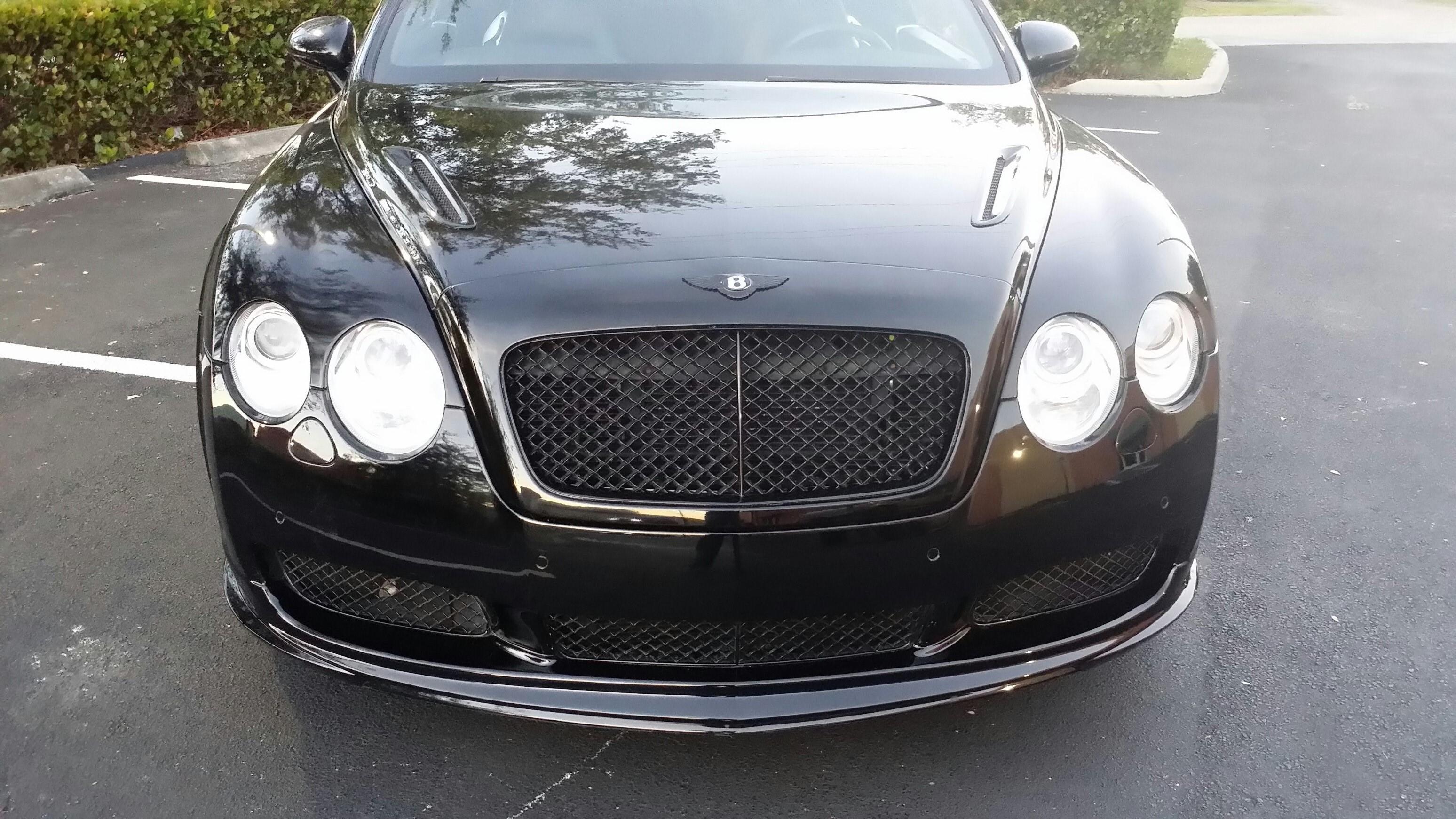 continental img bentley price gt car