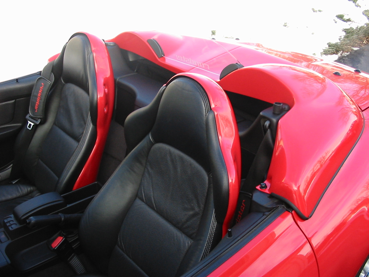 Bmw Z3 Seat Covers ReplacementSeat Covers For Bmw X5