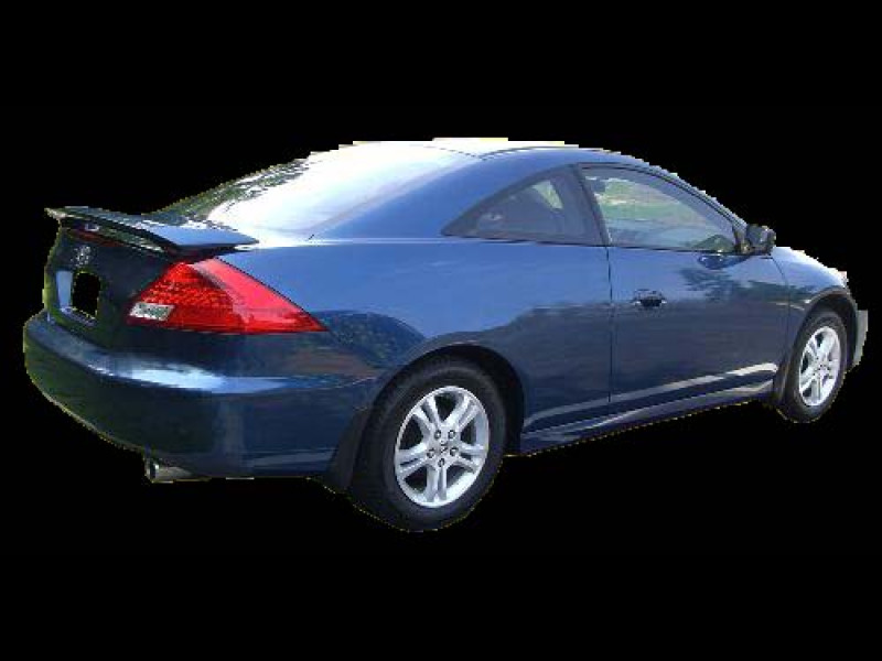 2013 honda accord wrench autos post for Honda accord wrench light