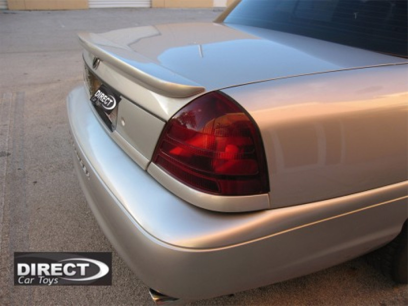 Mercury Car Customer Service