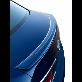 2012-2016 Buick Verano Factory Style Rear Lip Spoiler