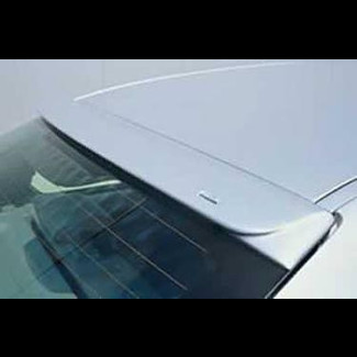1999-2005 BMW 3-Series Coupe ACS Style Rear ROOF Spoiler