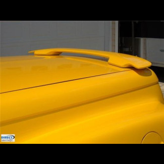 2003-2006 Chevy SSR Sport Style Rear Wing Spoiler