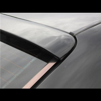 1997-2002 Mercedes E-Class L-Style Rear Roof Spoiler