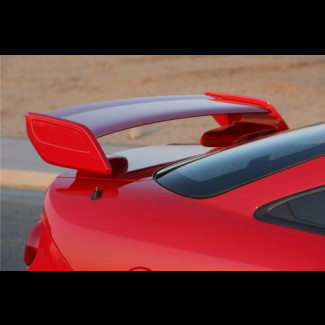 2005-2010 Chevy Cobalt Coupe Factory SS Style Rear Wing Spoiler