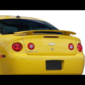 2005-2010 Chevy Cobalt Coupe Factory Style Rear Wing Spoiler