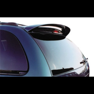 2001-2007 Chrysler Town & Country Factory  Style  Rear Wing Spoiler