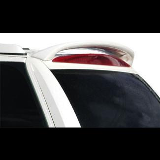 2002-2006 Cadillac Escalade Factory Style Rear Wing Spoiler