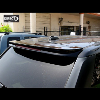 2005-2009 Range Rover Sport Euro Style Rear Wing Spoiler