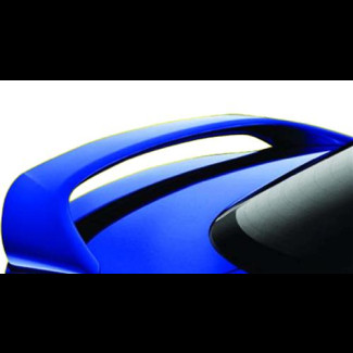 2009-2011 Mazda RX8 Factory Style Rear Wing Spoiler