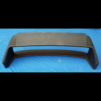 1992-1998 3-Series Coupe PTG Evo Style Rear Wing Spoiler