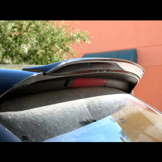 1999-2005 BMW X5 ACS Rear Roof Spoiler