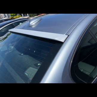 2017-2018 BMW 5-Series ACS Style Rear Roof Spoiler