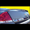 2006-2013 Chevy Impala LT Model Factory Style Rear Wing Spoiler