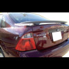 2005-2007 Ford Focus Sedan Tuner Style Rear Wing Spoiler