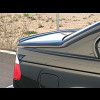 1999-2005 BMW 3-Series Coupe M3 Style Rear Lip Spoiler