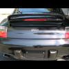 1997-2004 Porsche 911 / 996 Euro Style Rear Wing Spoiler