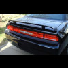 2008-2012 Dodge Challenger Factory Style Rear Wing Spoiler