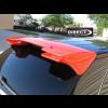 2003-2006 Porsche Cayenne Euro Style Rear Wing Spoiler