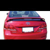 2007-2011 Toyota Aurion Factory Style Rear Wing Spoiler w/Light