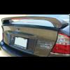 2005-2009 Subaru Legacy Factory Style Rear Wing Spoiler w/Light