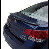 2010-2013  Subaru Legacy  Factory Style Rear Lip Spoiler