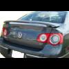 2006-2008 Volkswagen Passat Euro Style Rear Wing Spoiler w/Light
