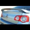2006-2008 Volkswagen Passat Tuner Style Rear Wing Spoiler w/Light