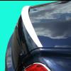 2005-2013 Bentley Flying Spur LT Style Rear Trunk Lip Wing Spoiler