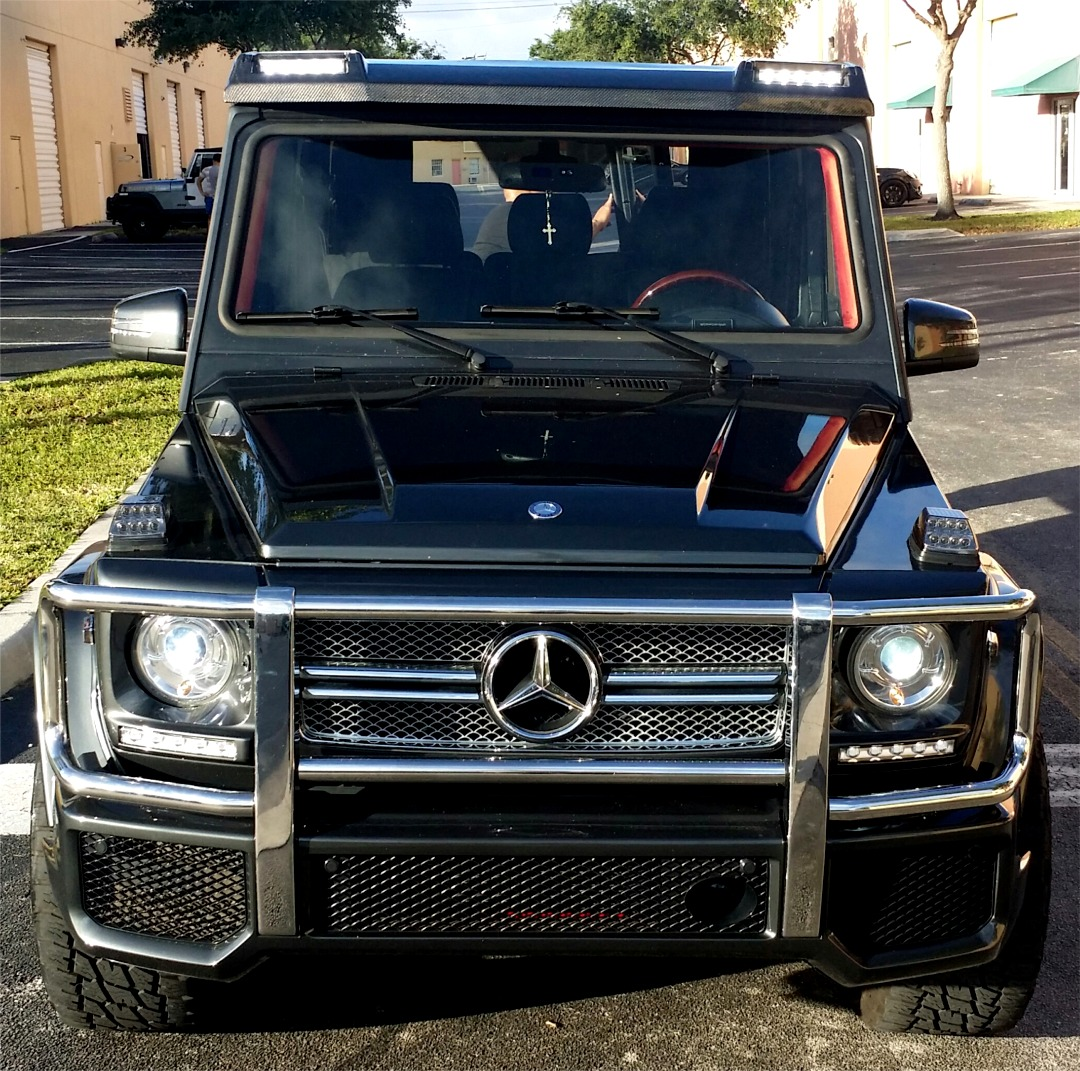 1990-2016 Mercedes G-Cl Roof LED Bar w/DRL Lights on mercedes cl-class, mercedes black cl, mercedes cl 500, 2006 mercedes cl, mercedes w140 cl, 2005 mercedes cl, mercedes amg 65, mercedes cl 63 amg 2010, mercedes cl 63 amg coupe, mercedes 1992 cl, mercedes car cl,