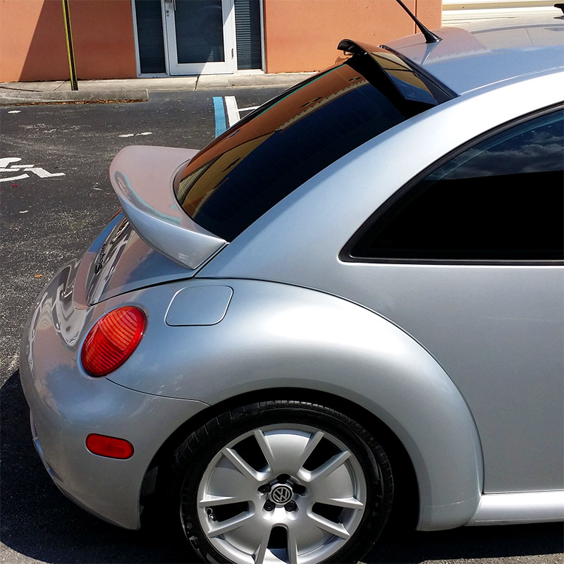 2010 volkswagen new beetle reviews 2010 volkswagen new. Black Bedroom Furniture Sets. Home Design Ideas