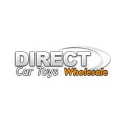 directcartoys.com